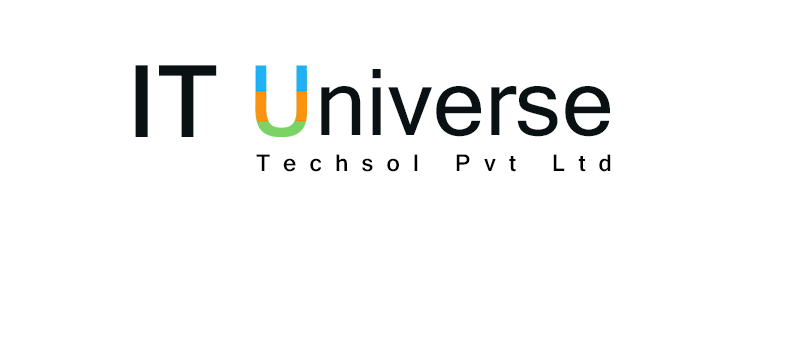 IT Universe Techsol